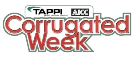 TAPPI Corrugating Week 2018