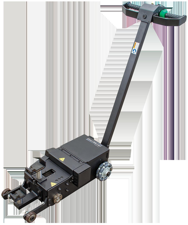Standard Duty CartMover™