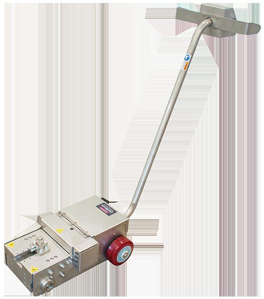 IP65 CartMover™