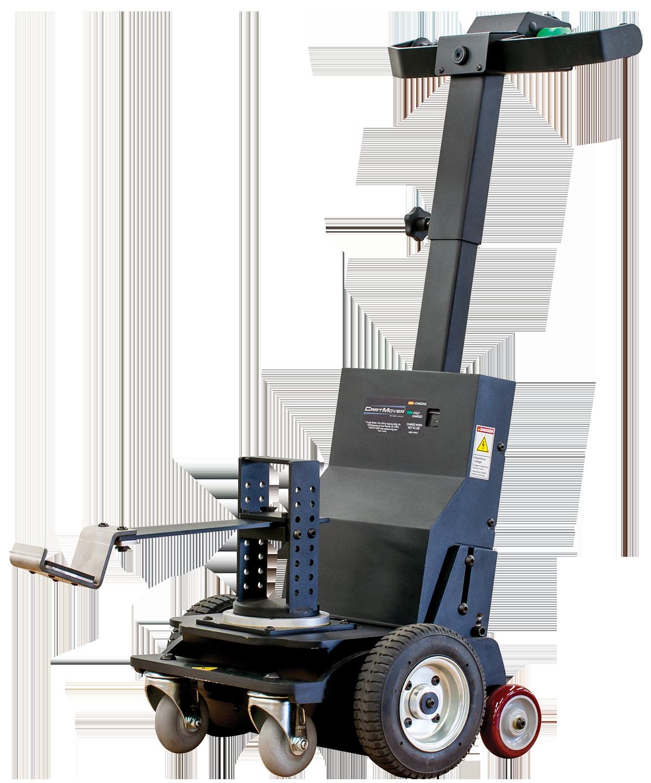 Light Duty CartMover™